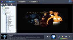OnLine TV Live Screenshot