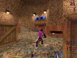 Paintball Screenshot