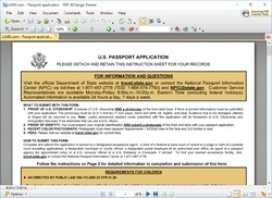 PDF-XChange Viewer - Download