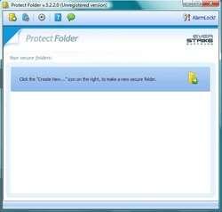 lock folder xp 3.5 crack free download
