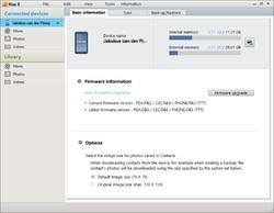 Samsung Kies - Download