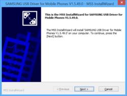 Image result for samsung Driver Download