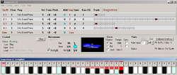 SequetronLE Screenshot