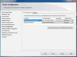 T-sql inside microsoft programming download sql 2008 server free