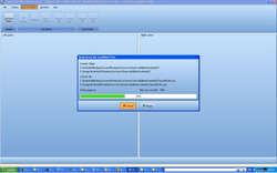 Sync Last Files Screenshot