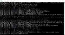 Tor Expert Screenshot