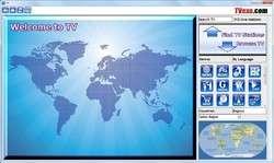 TV Screenshot
