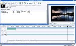 Video Edit Magic Screenshot
