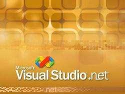 Visual Basic Runtime Files Screenshot
