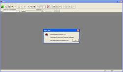 Visual Multitool Screenshot