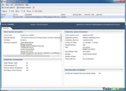 Vmware converter download 5.5