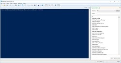 windows powershell 1.0 free download xp sp3