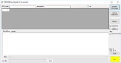 XBOX 360 ISO Extract Screenshot