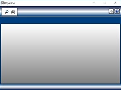 xpadder 5.7 for windows 7 free download