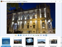 XPicture Screenshot