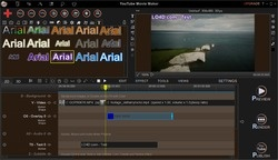 YouTube Movie Maker - Download