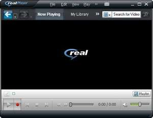 realplayer download free full version latest for windows 7 64 bit