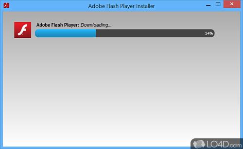 Adobe Flash Player - Download