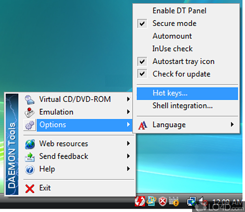 daemon tools for windows 10 free download full version with crack