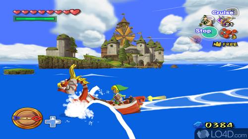 Dolphin Emulator - Download