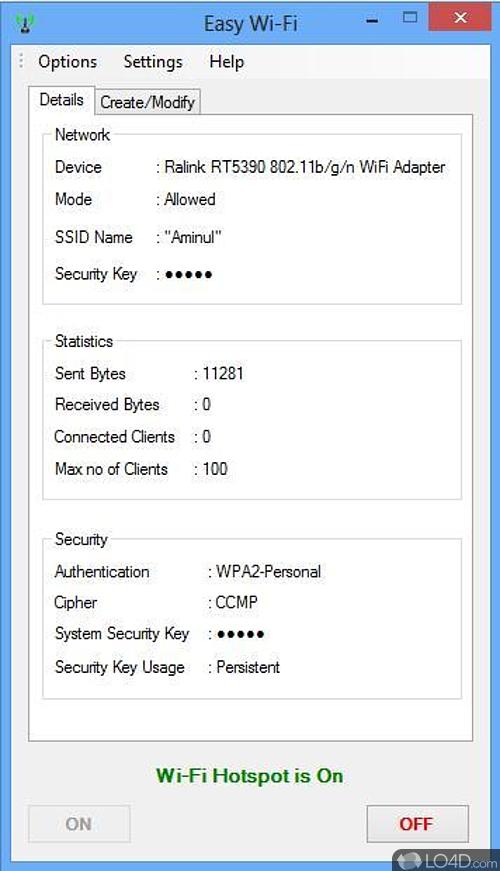 wifi hotspot software for windows 7 free download 32 bit