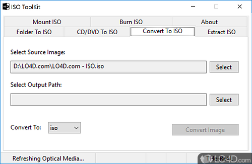 nrg to iso converter free download for windows 7 64 bit