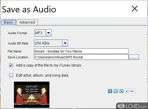 download the works of robert boyle part i volume