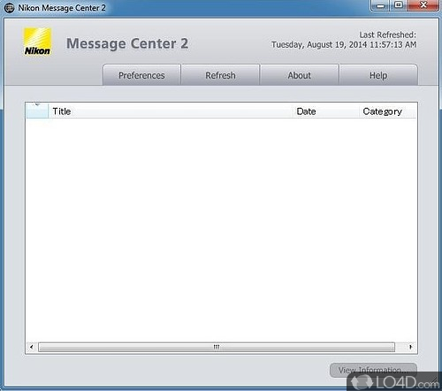 nikon download center nef codec