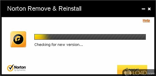 Norton Remove and Reinstall Tool - Download