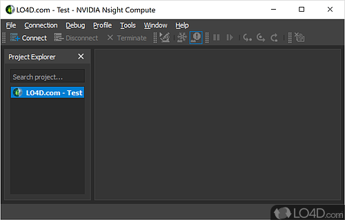 Nvidia CUDA Toolkit - Download