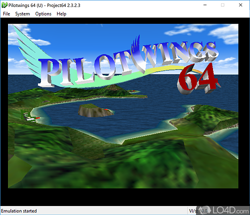 Project64 - Download