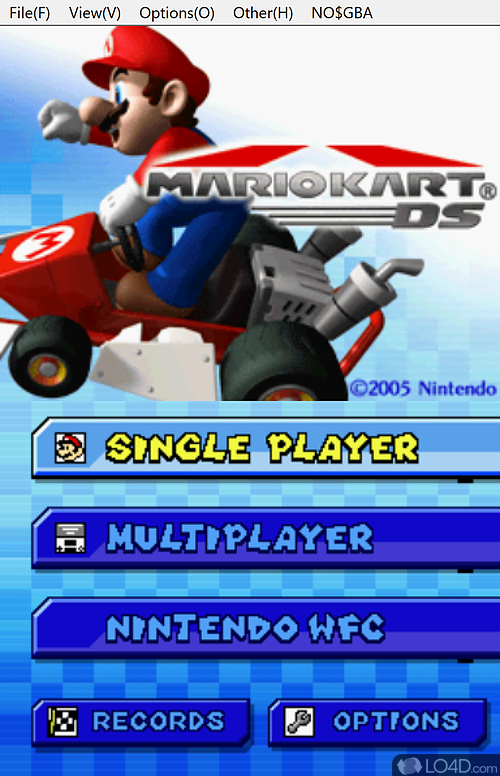 R4 3DS Emulator - Download