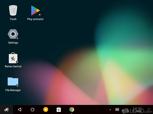 Remix OS - Download