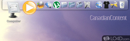 RocketDock - Download