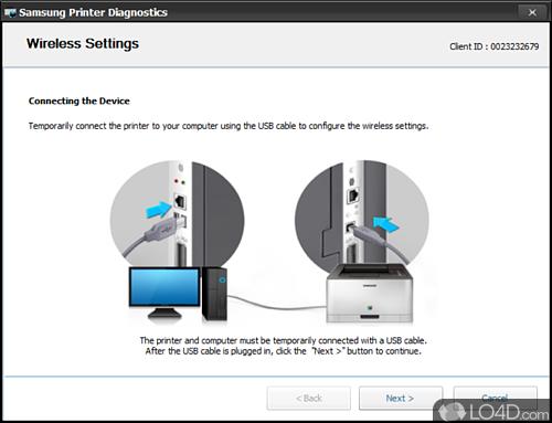 Samsung Printer Diagnostics Download Mac