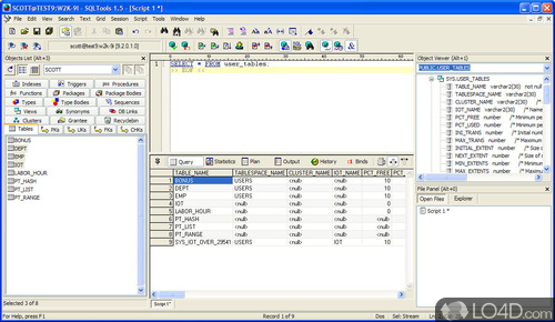 😍 Sql workbench free download for windows 8 64 bit | MySQL