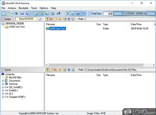 ultraiso download for windows 7 64 bit