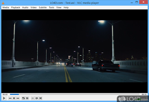 download vlc video player for windows xp