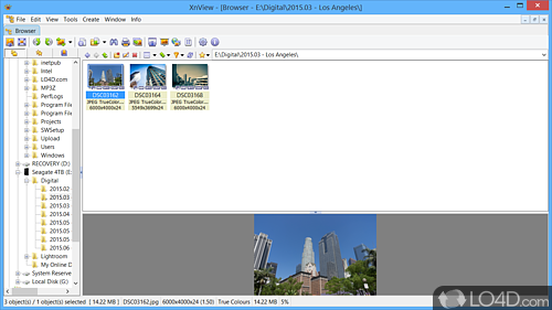 xnview windows 10