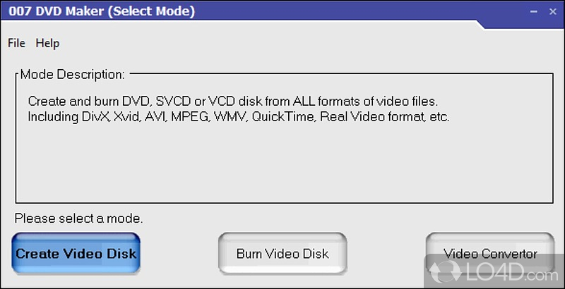 Get Free DivX Player to see the video - CNET Download