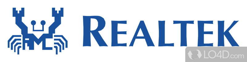 Free drivers download: realtek ac'97 audio.