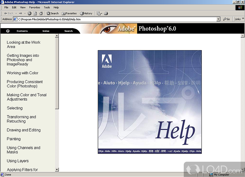 Adobe Photoshop cs6 serial number Free Download 2015 with serial key for  windows 7, windows