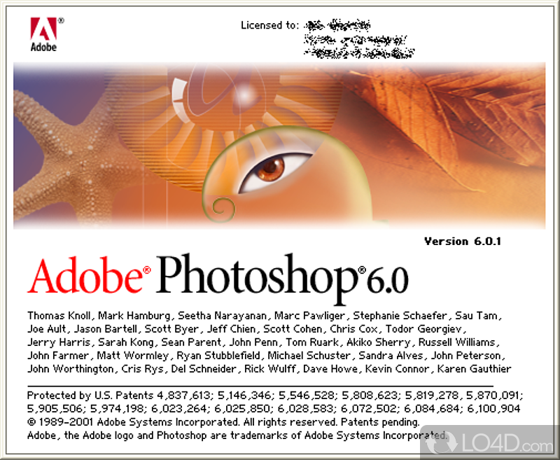 adobe photoshop 6.0 free download for windows xp
