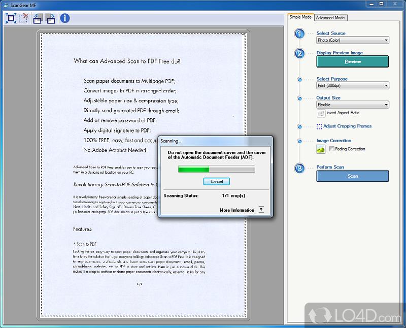 pdf gratis untuk windows 7