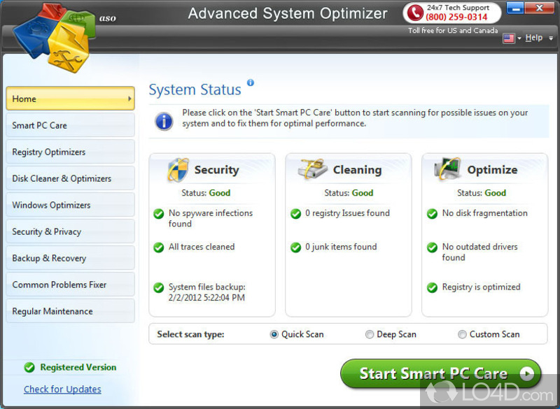 download virus maker software