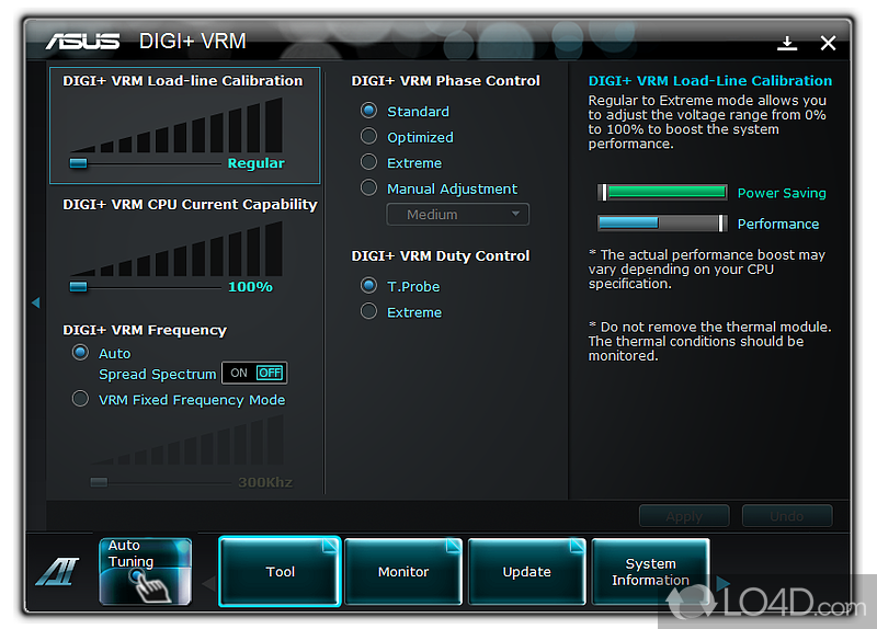 download 2008