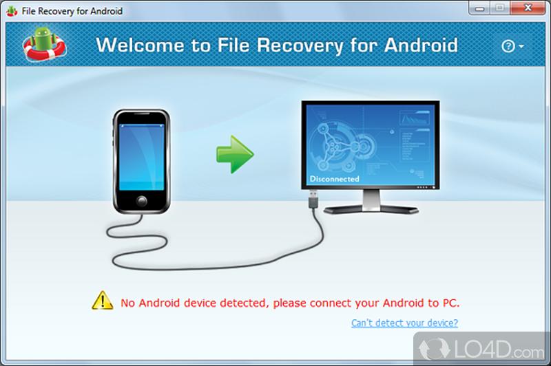 Скачать Систему на Андроид