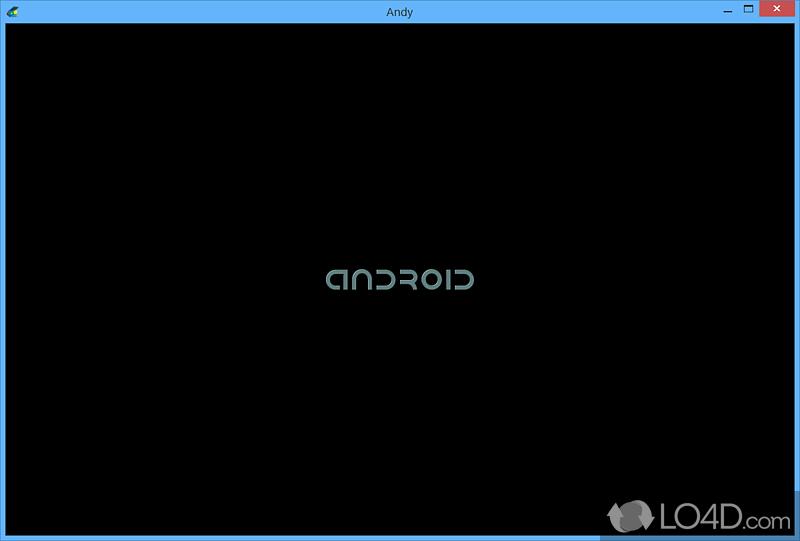 android emulator windows 10 free