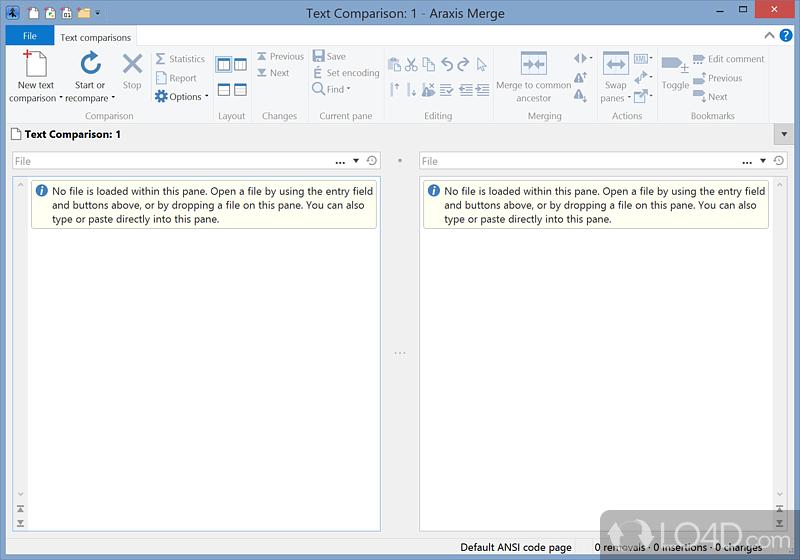 pdfsam pdf split and merge 64 bit