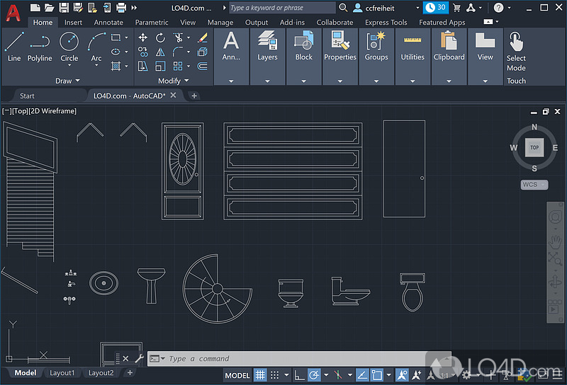 Autocad R13 R13 Autodesk Download Software
